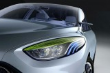 Frankfurt LIVE: Renault Fluence electric14590