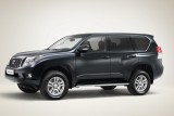 Noua Toyota Land Cruiser va debuta la Frankfurt (Video)14567