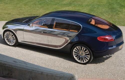 OFICIAL: Bugatti Galibier 16C14563
