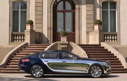 OFICIAL: Bugatti Galibier 16C14565