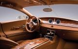 OFICIAL: Bugatti Galibier 16C14564