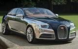 OFICIAL: Bugatti Galibier 16C14566