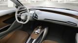 Concept electric Audi: R8 e-Tron14558