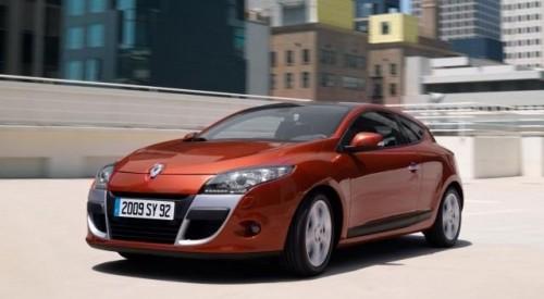 Renault si Toyota au cele mai multe lansari de modele in 2009, opt, respectiv sase14550