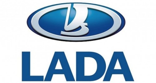 Avtovaz, producatorul masinilor Lada, ar putea concedia 36.000 de angajati pana in decembrie14547