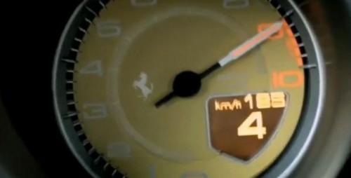 VIDEO: Trailer pentru Ferrari 458 Italia14544