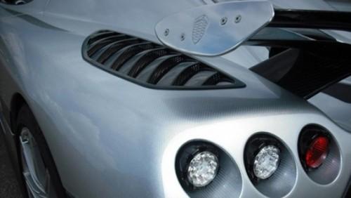 Koenigsegg CCXR debuteaza la Frankfurt14516