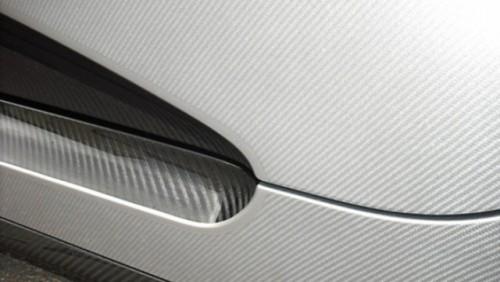 Koenigsegg CCXR debuteaza la Frankfurt14518