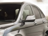 Primele fotografii cu Honda CR-V facelift!14512