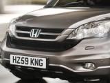 Primele fotografii cu Honda CR-V facelift!14513