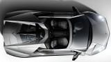 Vezi primele imagini cu Lamborghini Reventon Roadster!14509