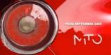 VIDEO: Alfa Romeo MiTo 1.4 MultiAir se prezinta14494