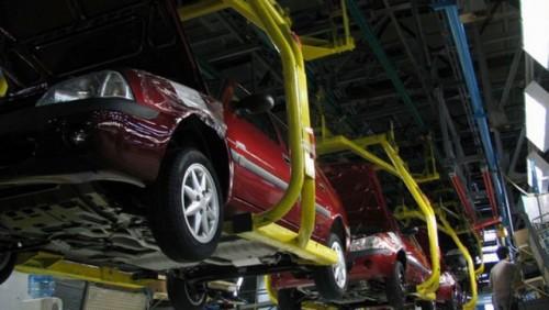 Dacia va mai lansa doua noi modele mari bazate pe Logan14490