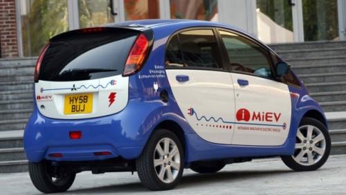 Test-drive cu prototipul electric Mitsubishi i-MiEV14482