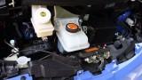 Test-drive cu prototipul electric Mitsubishi i-MiEV14488