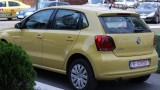Am testat VW Polo!14476