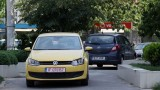 Am testat VW Polo!14477