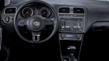 Am testat VW Polo!14480