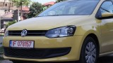 Am testat VW Polo!14472
