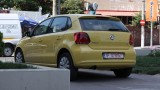Am testat VW Polo!14473