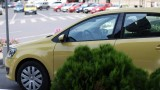 Am testat VW Polo!14475