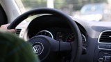 Am testat VW Polo!14478