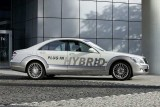 Avanpremiera Frankfurt: cel mai economic Mercedes14451