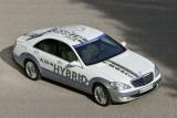 Avanpremiera Frankfurt: cel mai economic Mercedes14452