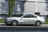 Avanpremiera Frankfurt: cel mai economic Mercedes14453
