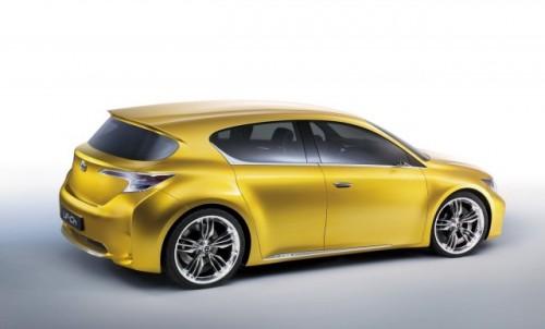 OFICIAL: Lexus LF-Ch14455
