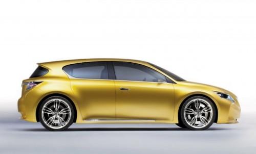 OFICIAL: Lexus LF-Ch14457
