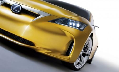 OFICIAL: Lexus LF-Ch14458