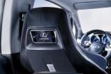 OFICIAL: Lexus LF-Ch14462