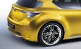 OFICIAL: Lexus LF-Ch14465