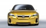 OFICIAL: Lexus LF-Ch14454