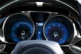 OFICIAL: Lexus LF-Ch14463