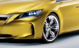 OFICIAL: Lexus LF-Ch14464
