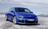 VW Golf R - debut mondial la Frankfurt14446