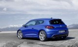 VW Golf R - debut mondial la Frankfurt14447