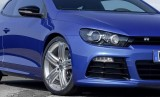 VW Golf R - debut mondial la Frankfurt14448