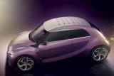 Citroen DS Revolte Concept, renasterea lui 2CV14433
