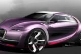 Citroen DS Revolte Concept, renasterea lui 2CV14438