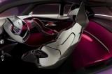 Citroen DS Revolte Concept, renasterea lui 2CV14441