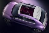 Citroen DS Revolte Concept, renasterea lui 2CV14426