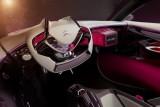 Citroen DS Revolte Concept, renasterea lui 2CV14443