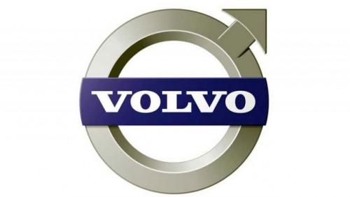 Volvo retrage 26.000 de autoturisme, din cauza unor probleme ale sistemului electronic14423