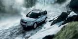 Primul autoturism Skoda Yeti vandut in Romania de dealerul Brady14421