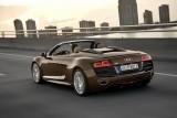 Primele imagini cu Audi R8 Spider14418