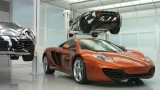 Noul supercar McLaren: MP4-12C14397