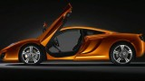 Noul supercar McLaren: MP4-12C14409